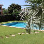 Apartment Azul swimming pool